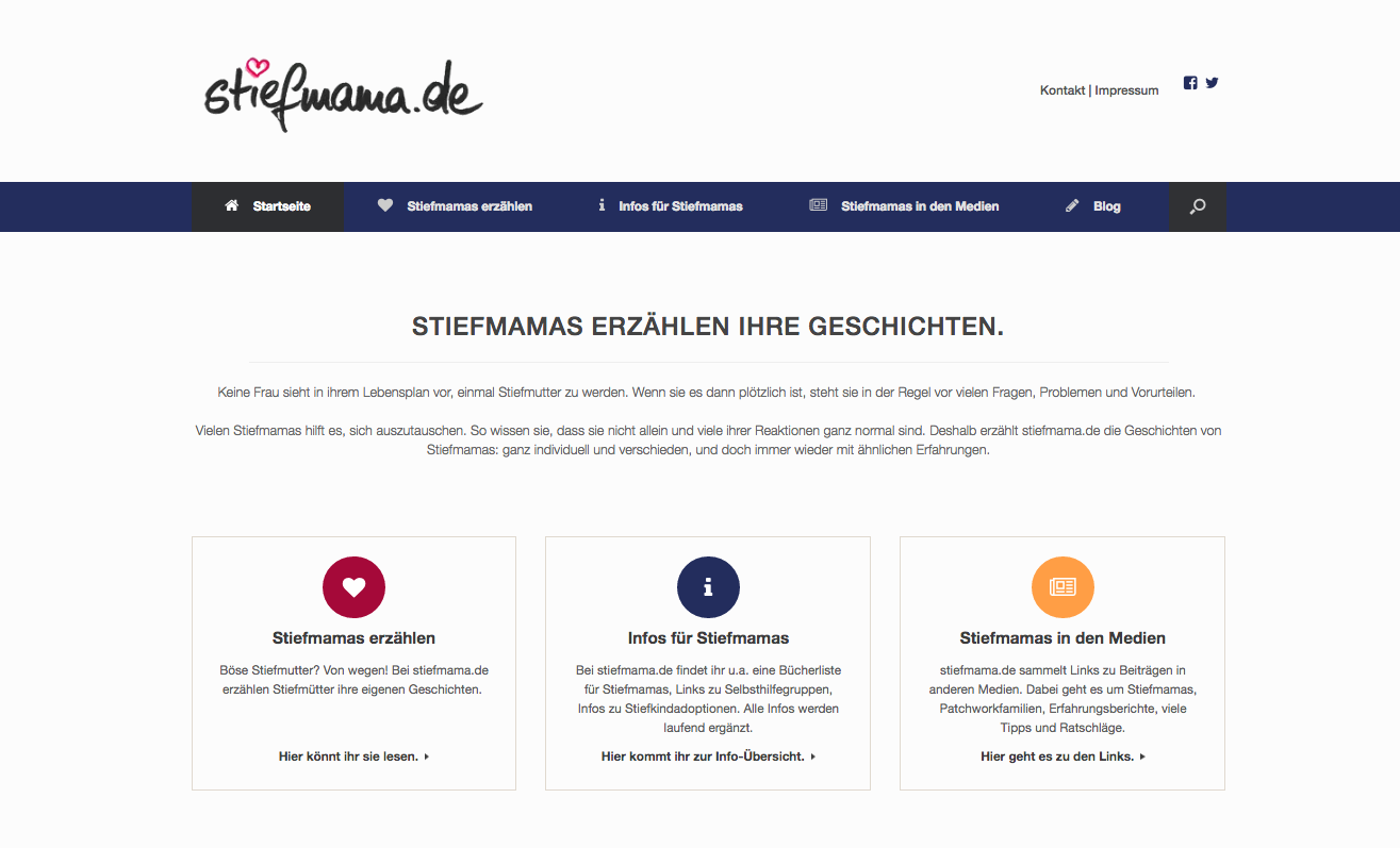 stiefmama-screenshot