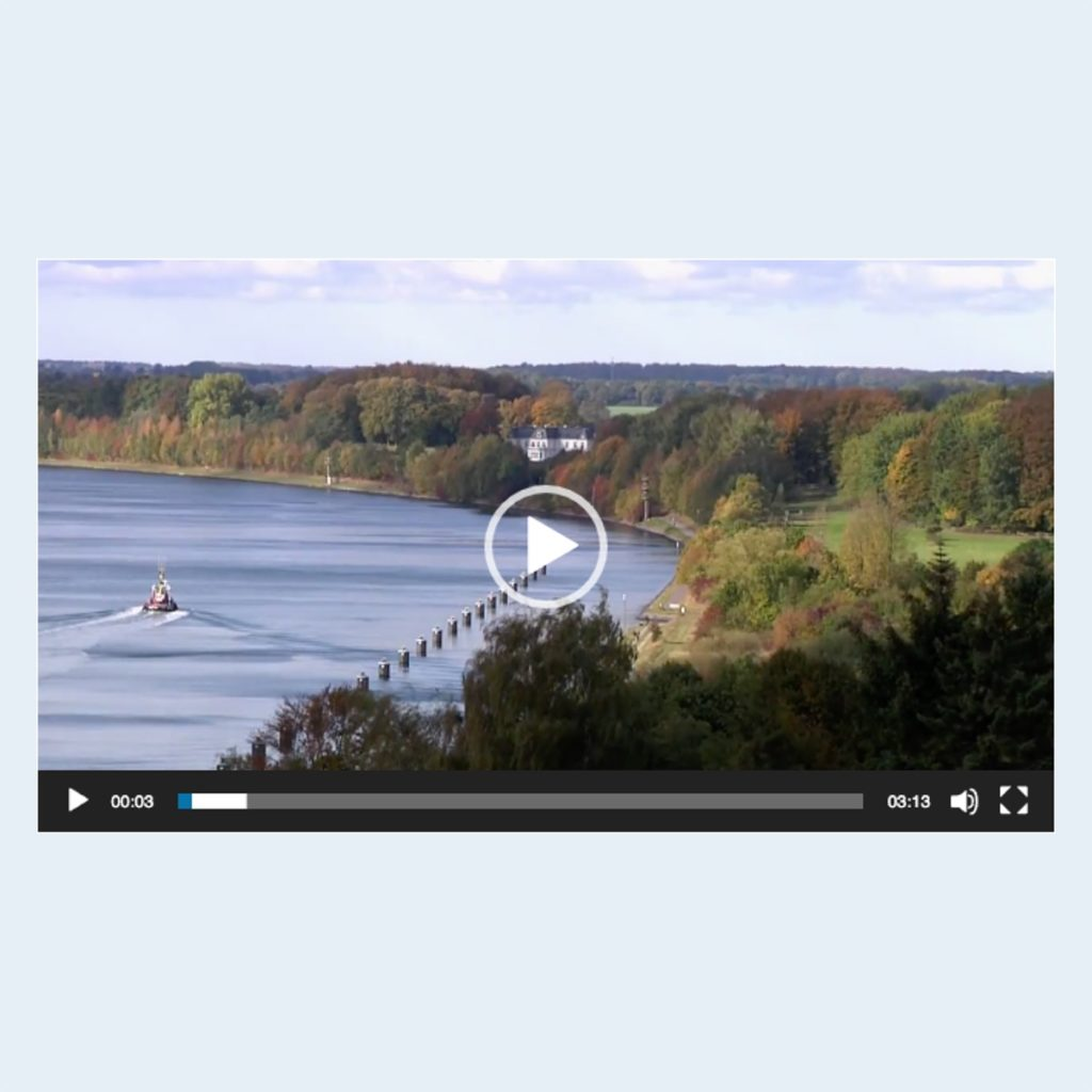 Imagevideo Altenholz Screenshot