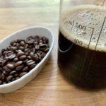 Kaffee Symbolbild