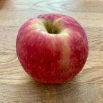 Apfel Symbolbild