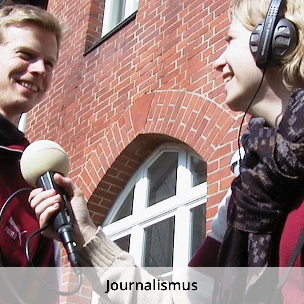 symbolbild-journalismus