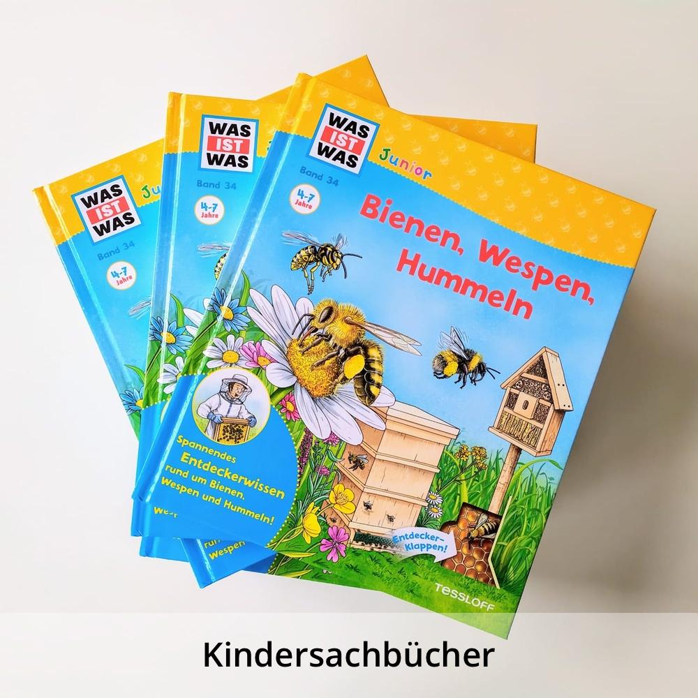 symbolbild-kindersachbücher