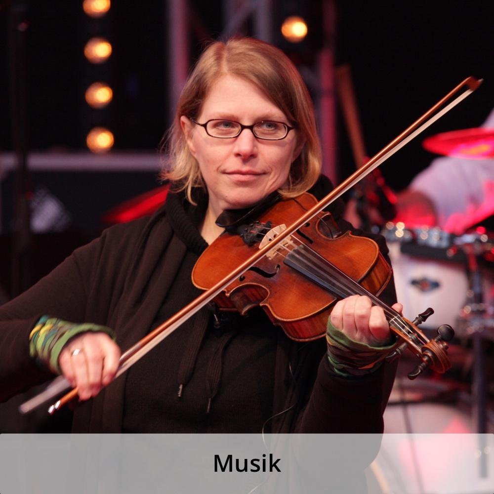 symbolbild-musik