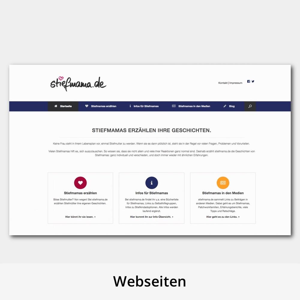 symbolbild-webseiten